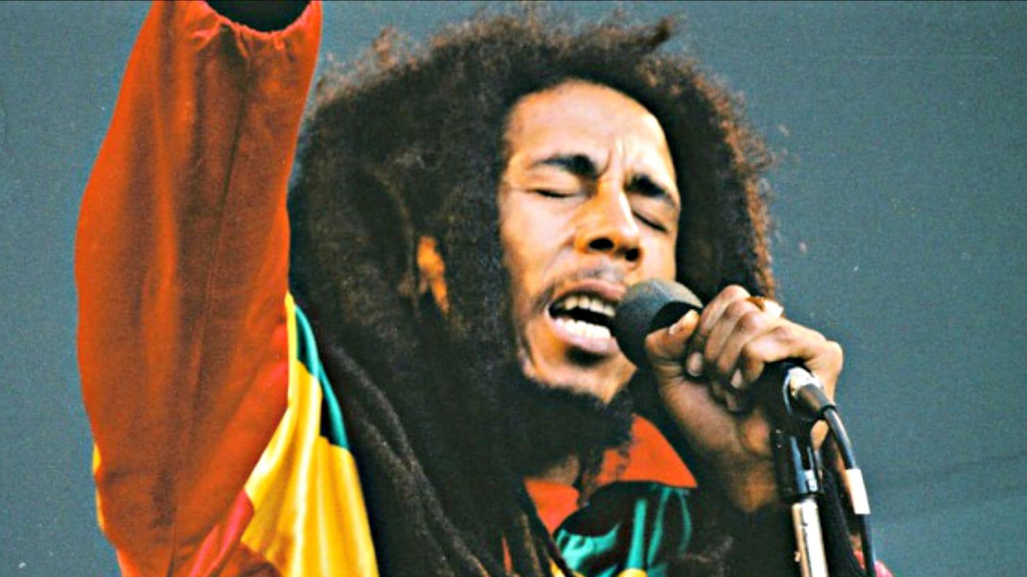 a biography of bob marley the jamaican reggae singer Bob marley was a jamaican reggae singer and songwriter net worth: bob marley's net worth is $130 million (celebrity net worth, 2014) childhood: bob marley was born in the jamaican village of nine mile, saint ann parish.