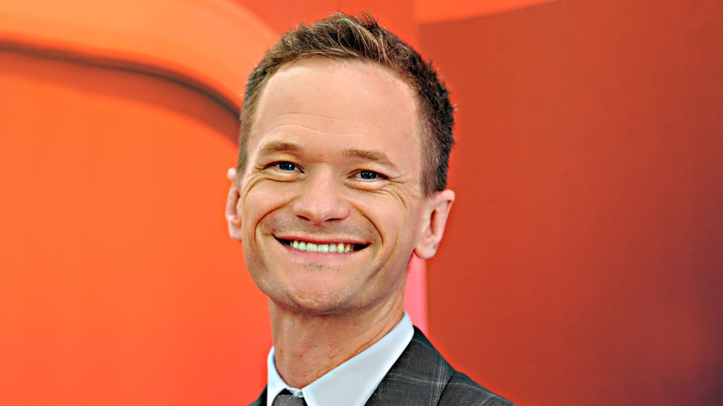 The Star On His Unrecognizable Role In Netflixu0027s A Series Of Unfortunate  Events, What He Learned From The Failure Of Best Time Ever, And How Barney  Stinson ...  Barney Stinson Video Resume