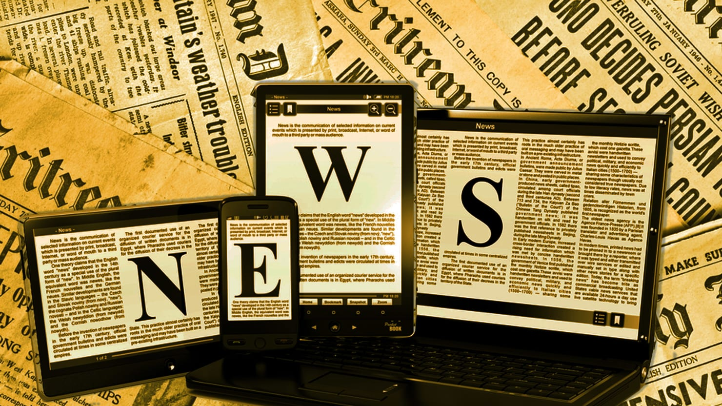 Dec 04,  · The source for business news and analysis. Covering economic policy, business policy, financial news, economic issues, stock market data, local business, technology and more.