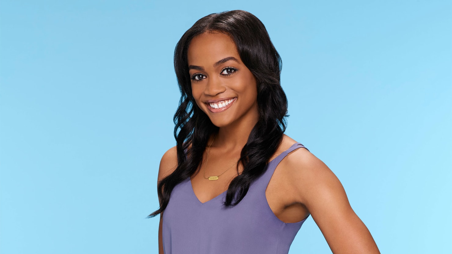 It Took ABCs Hit Reality TV Series 33 Seasons To Cast Its First Black Bachelorette Please Hold The Applause