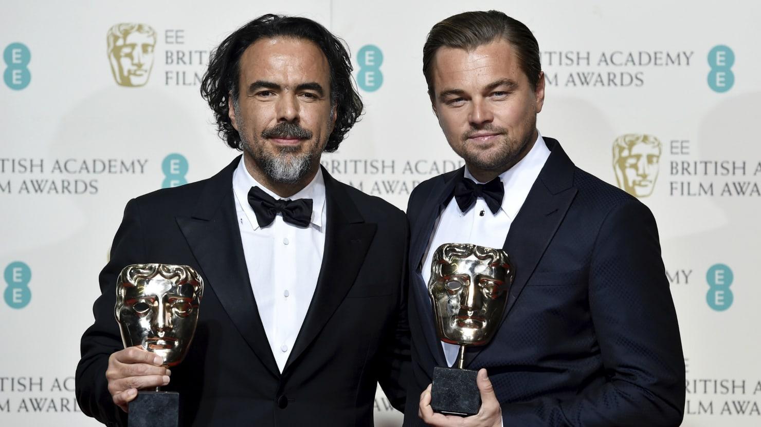 Bafta Awards: How To Watch 2017 BAFTA Awards Live Stream Performers Full