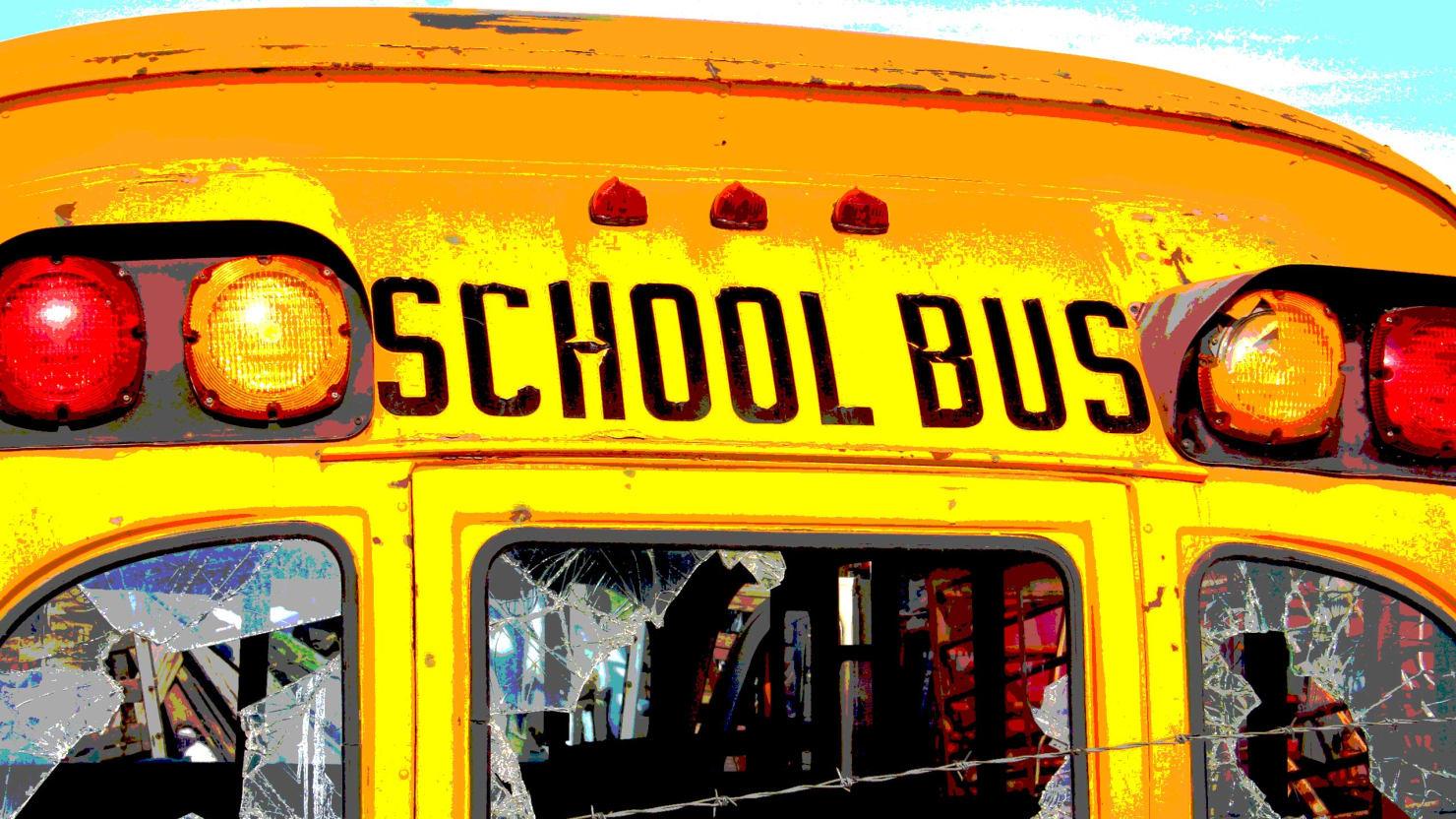Goal of Kentucky Republicans: School Re-Segregation