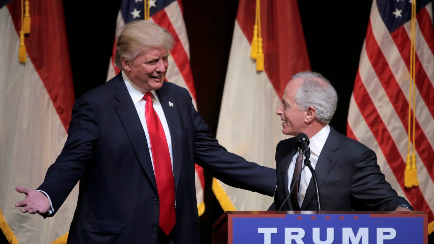Forum on this topic: Trump and Corker could benefit, trump-and-corker-could-benefit/