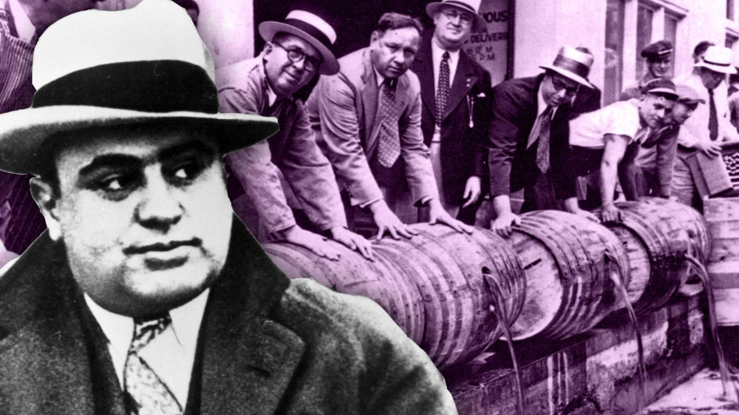 prohibition  al capone  inadvertent hero 1480 x 832 · jpeg