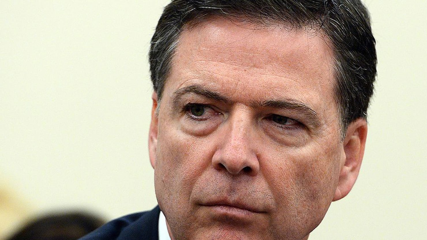 Why We Should All Fear the Rot Inside the FBI