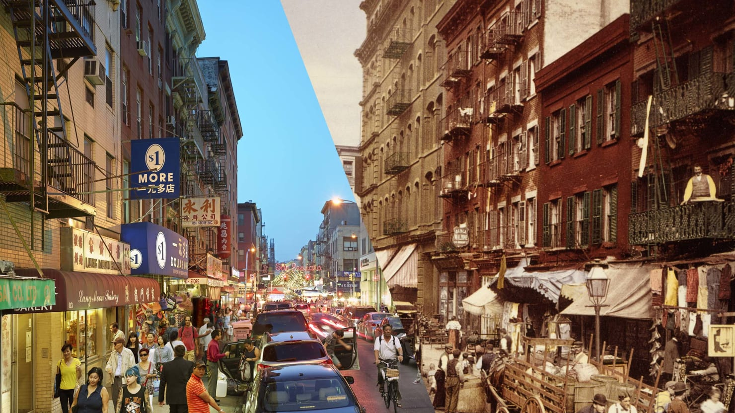 D Printing Exhibition New York : This exhibition reveals the secret of new york s enduring