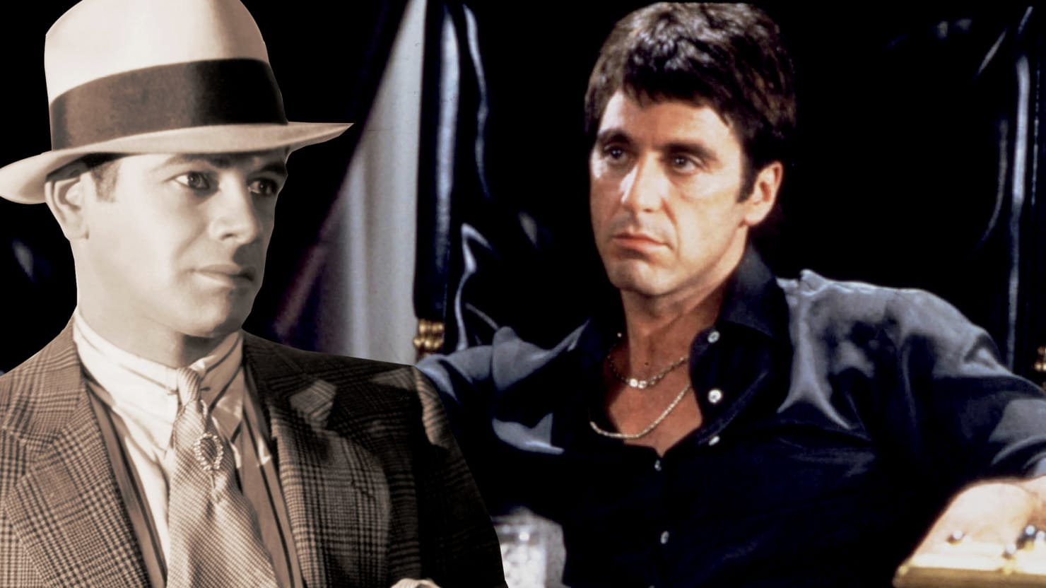 scarface vs scarface old is better