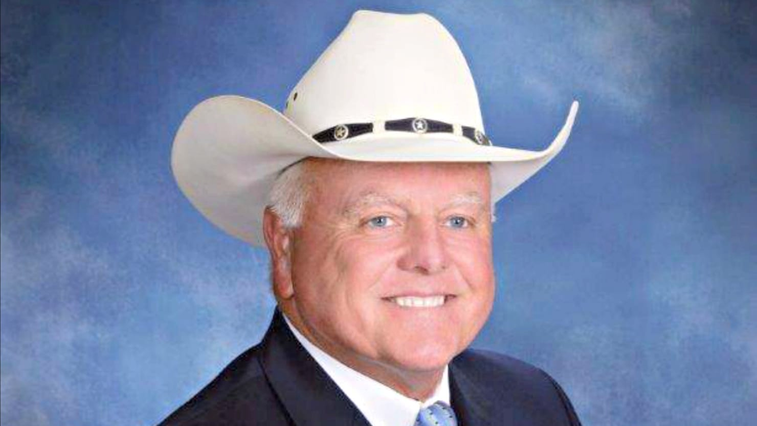 sid miller  texas agriculture commissioner  hillary