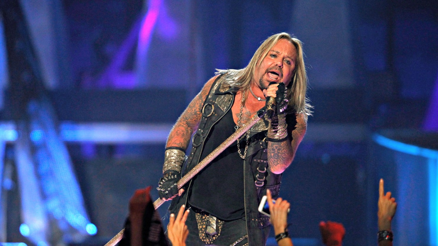 vince neil to perform at trump inauguration
