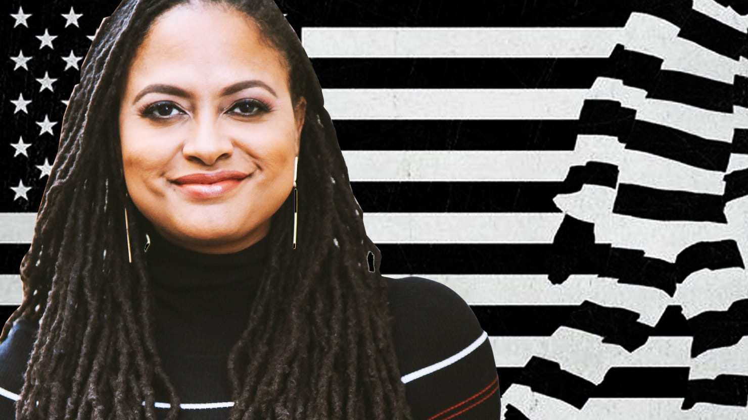 'The 13th': Ava DuVernay's Damning Netflix Doc Finds the Truth About Mass Incarceration