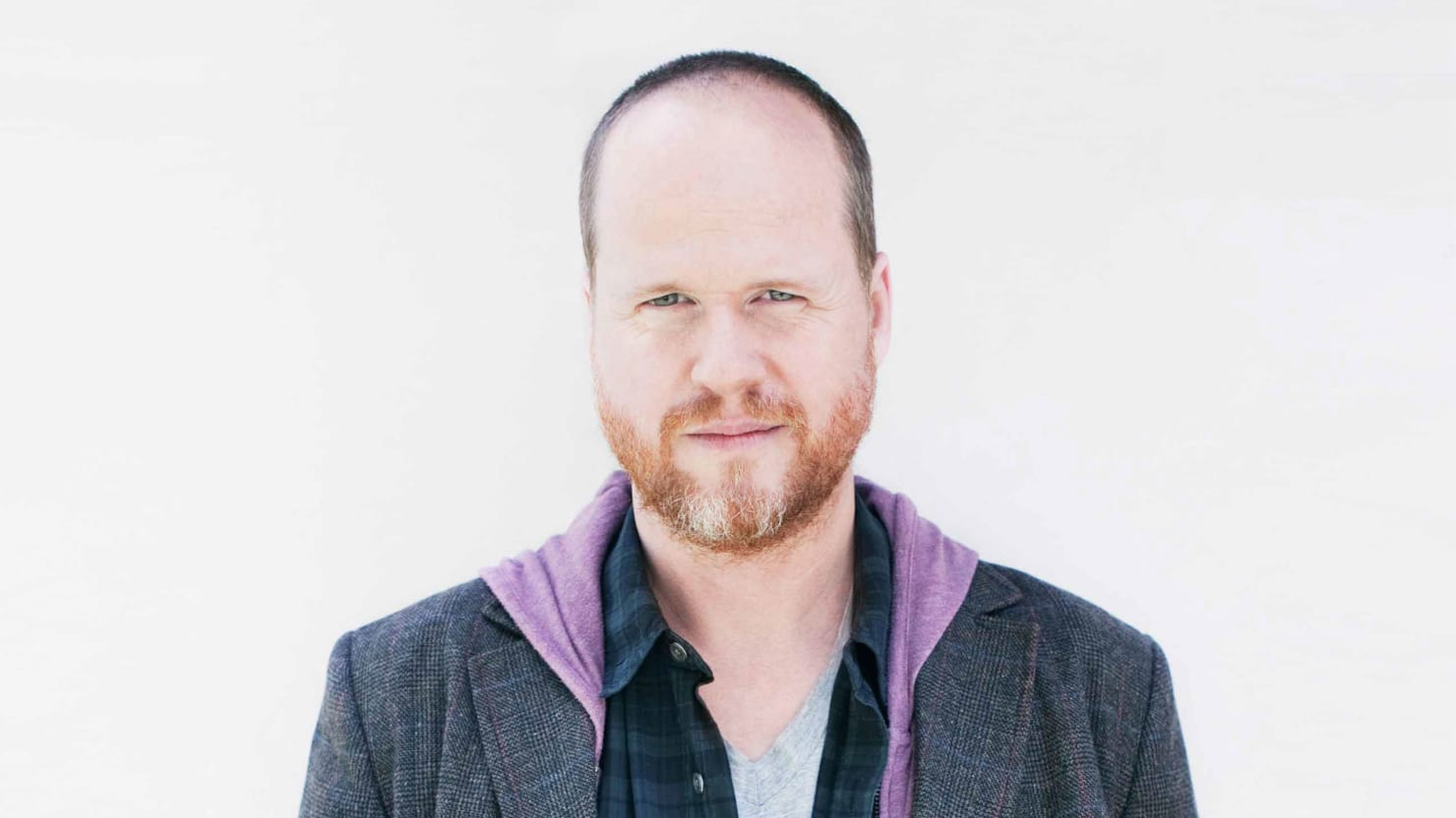 Joss Whedon on Assembling Hollywood's Avengers to Take Down 'Monster' Donald Trump