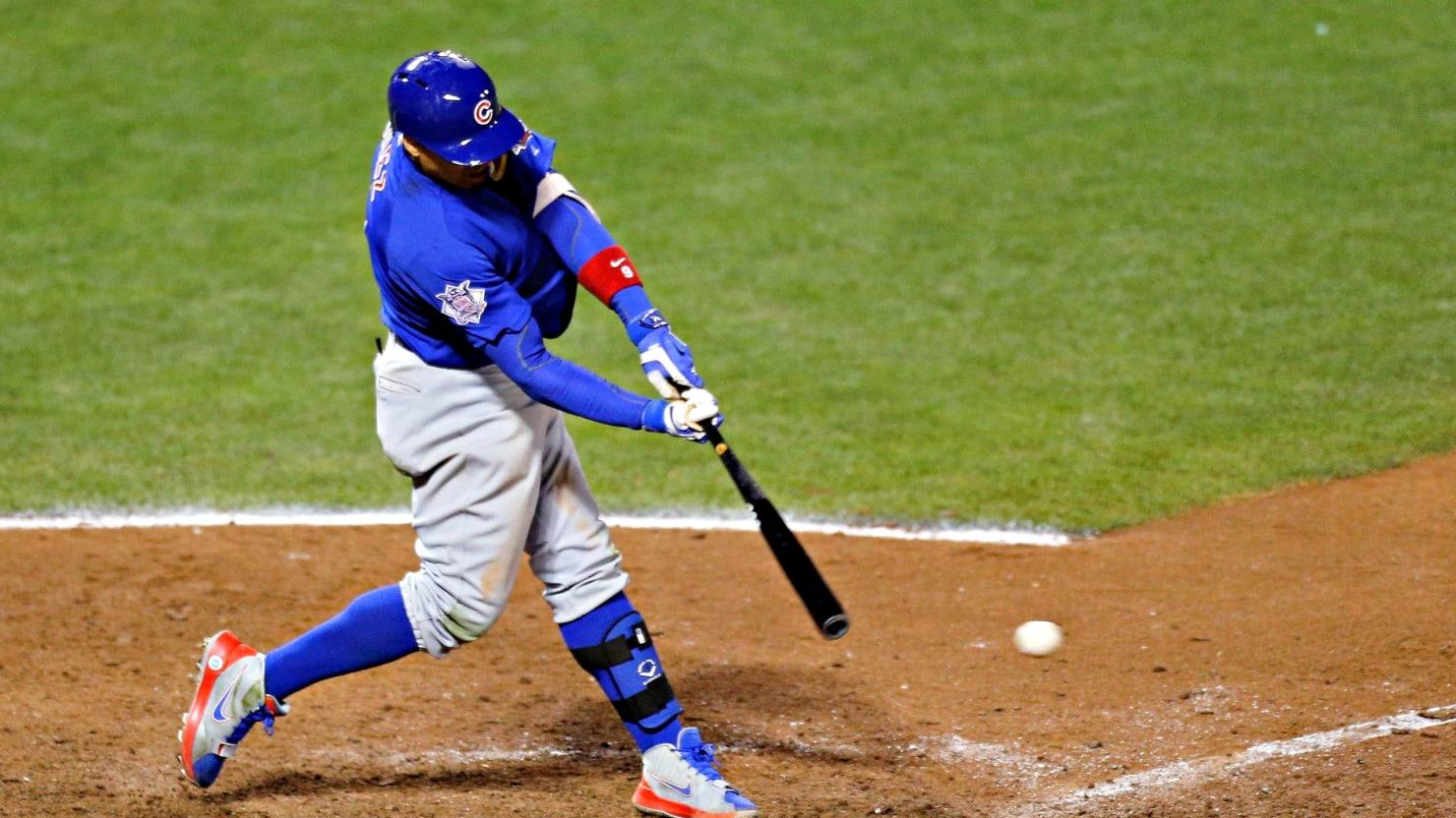 MLB.TV to stream World Series, select postseason games ...