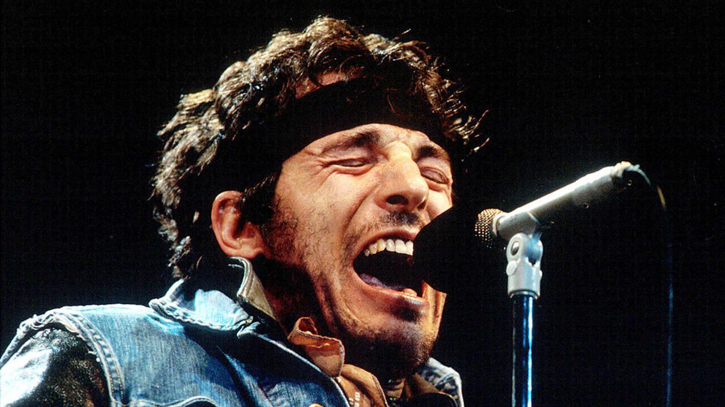 The Best Bruce Springsteen Songs You've Never Heard