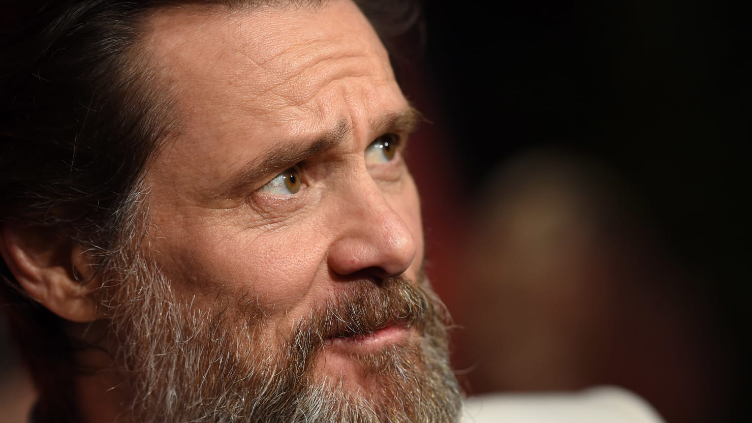 A lawsuit that alleges the actor had involvement in the death of Cathriona  White was amended Thursday. It claims Carrey gave White multiple sexual ...