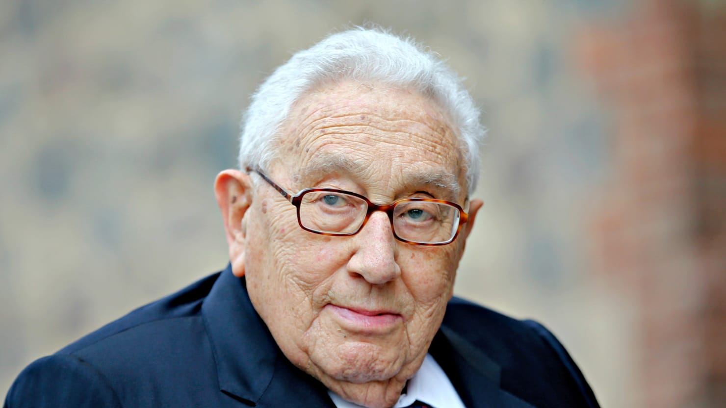 henry kissinger email There cannot be a crisis next week my schedule is already full - henry kissinger quotes from brainyquotecom.