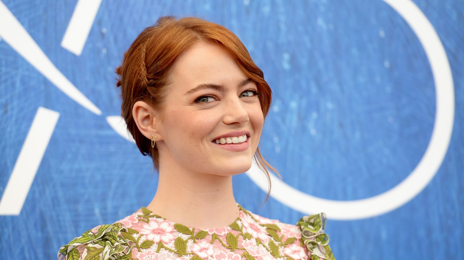 Young Emma Stone naked (92 foto and video), Ass, Hot, Twitter, bra 2020