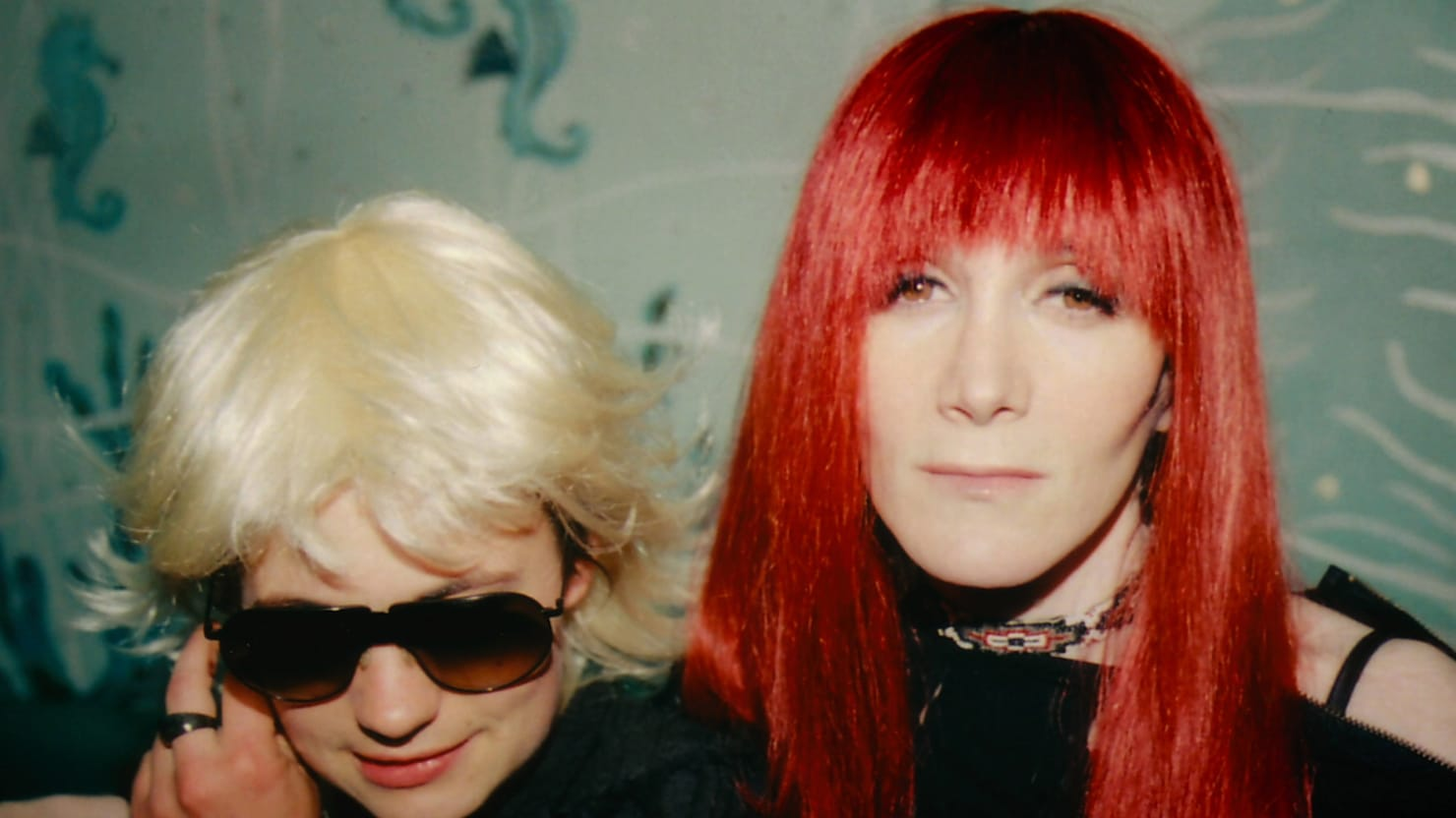 The Strange Saga of JT LeRoy: Inside the Literary Hoax That Fooled the Stars