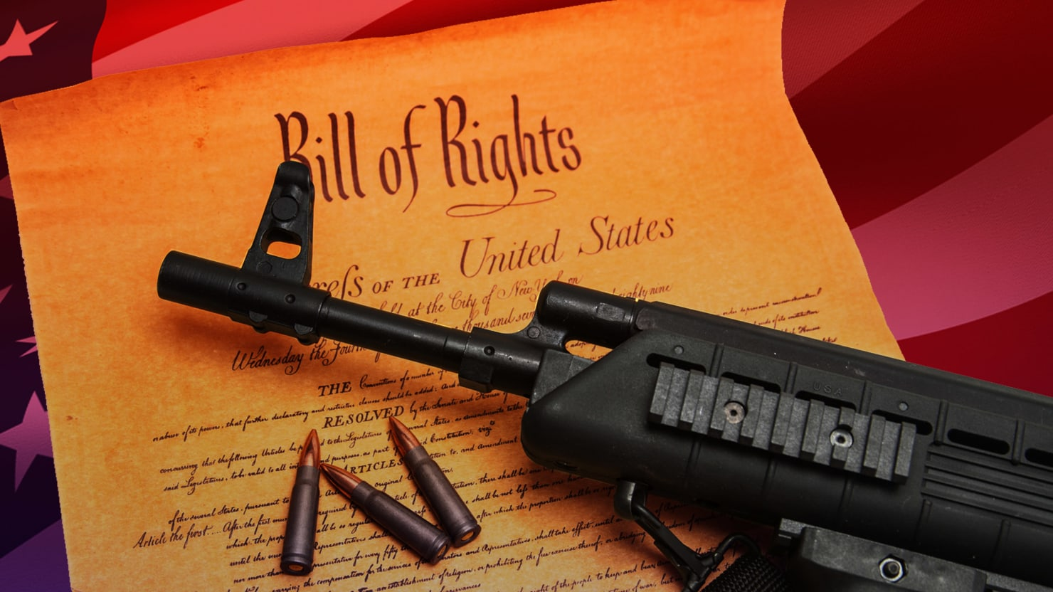 the argument for and against gun laws essay 10 arguments for and against gun control stricter gun control laws have become the here are ten of the most frequently discussed arguments on both.