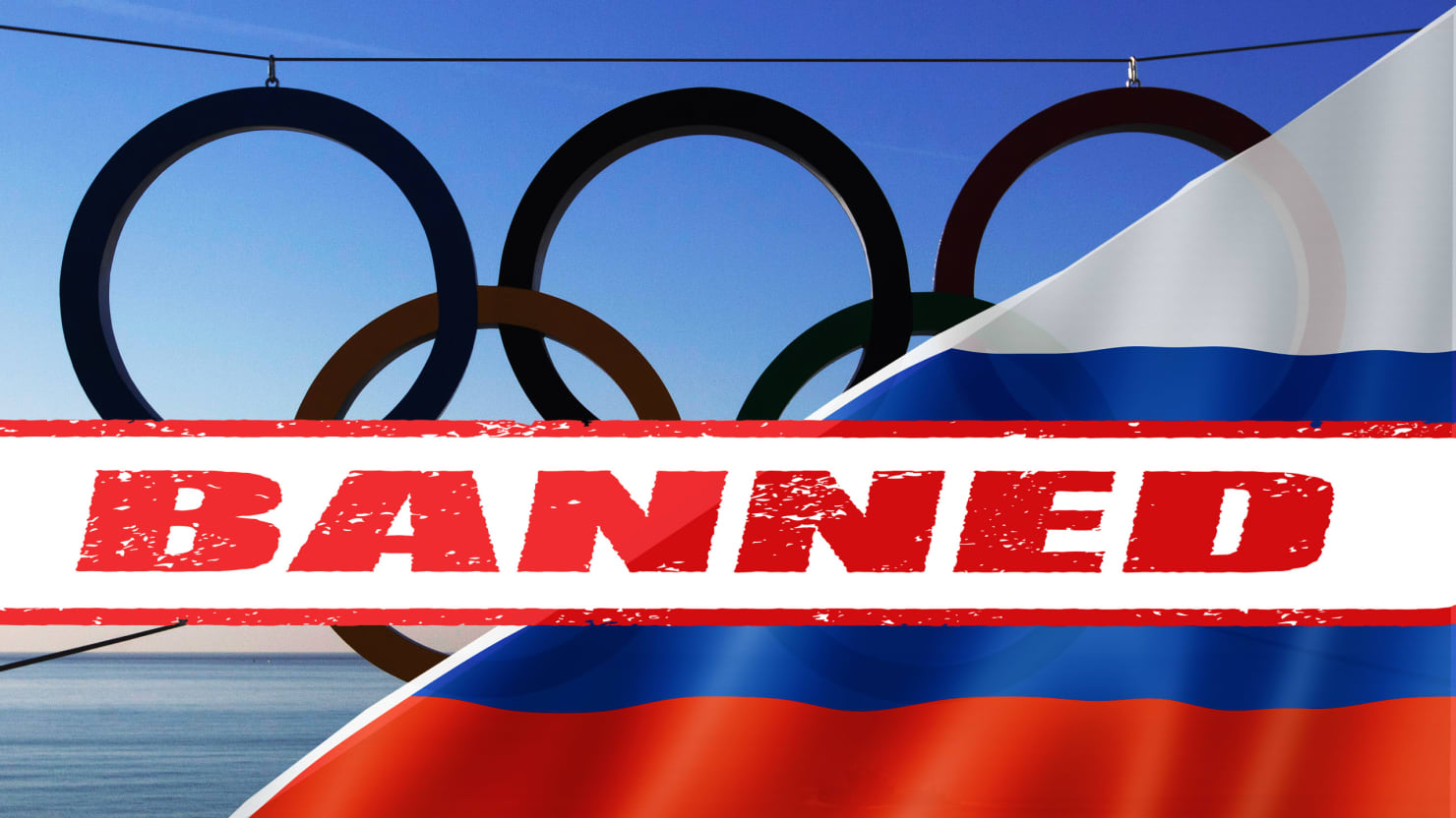 Image result for olympic doping scandals