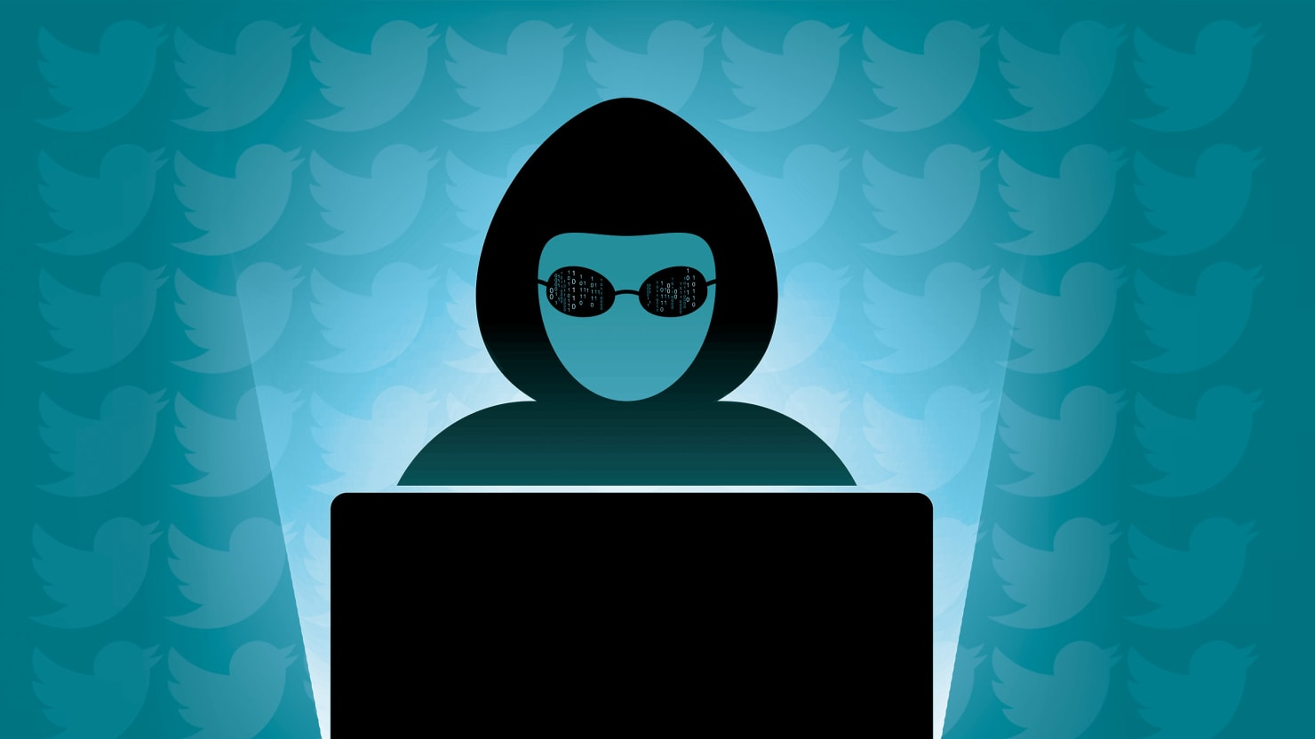 Cryptocurrency Scams Are Flourishing On Twitter. They're ...