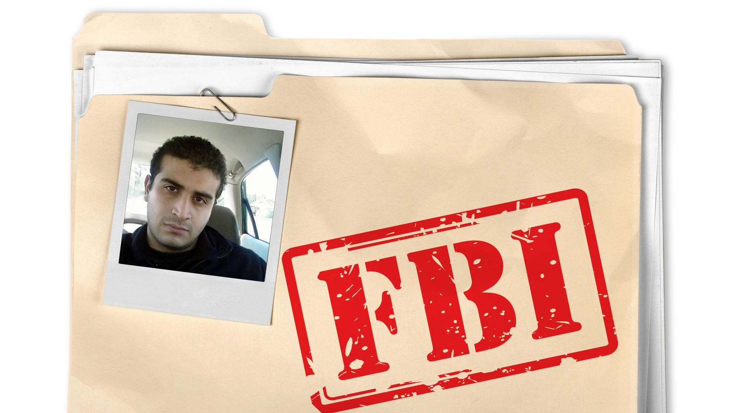 FBI Tracked Orlando Killer Omar Mateen and Came Up Empty