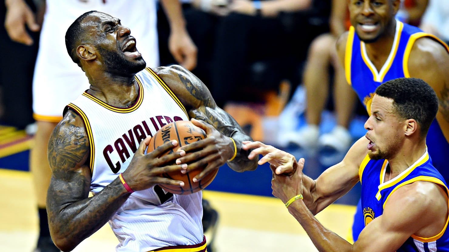 Cleveland Cavaliers Vs Golden State Warriors Game 2 Full | Autos Post