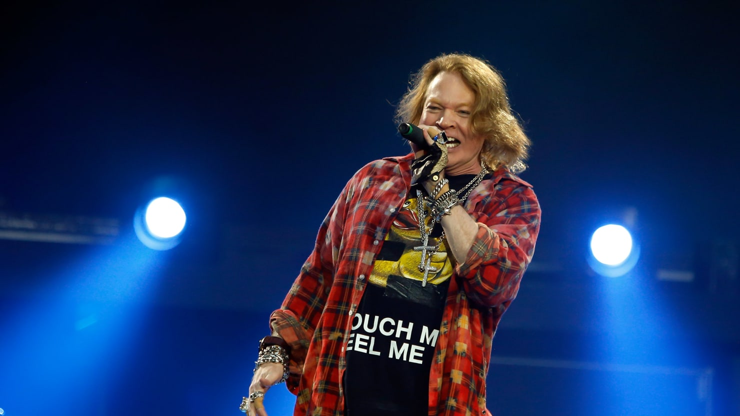 axl rose doesn u2019t want you to see these 5 super