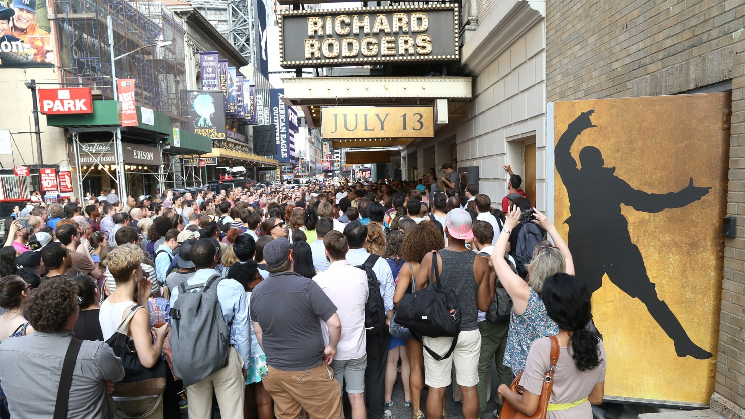 hamilton is broadway s most expensive show ever