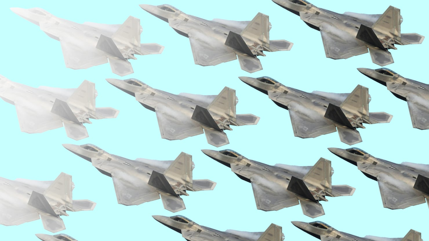 The us air force is running out of fighter jets congress is insisting that the us military field more dogfighters than its russian and chinese rivals all signs point to the air force missing that goal publicscrutiny Images