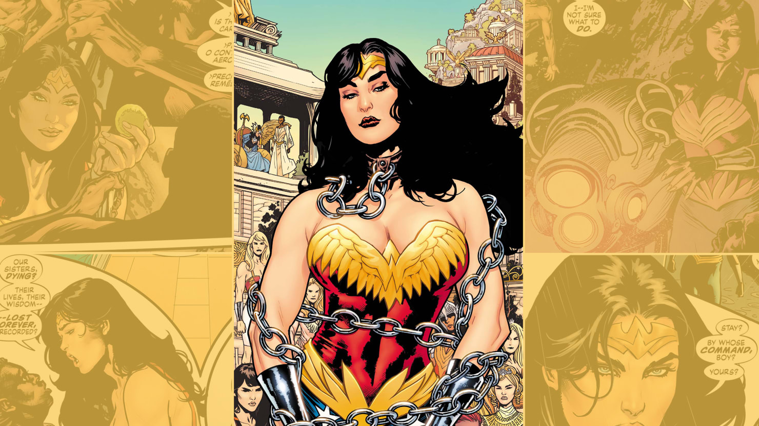 The history of wonder woman-6015