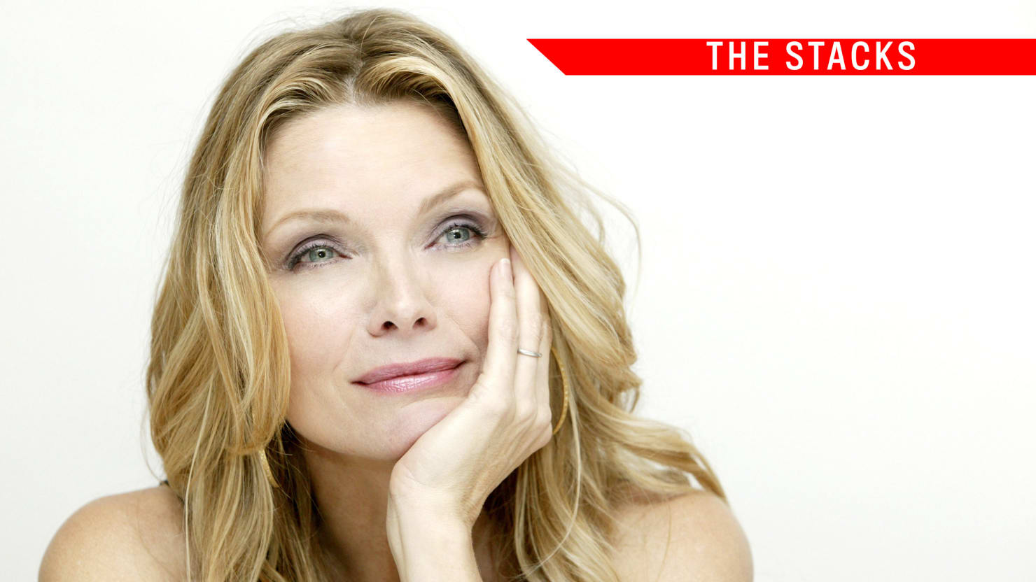 Daily celebrity news gossip photos michelle pfeiffer-3527