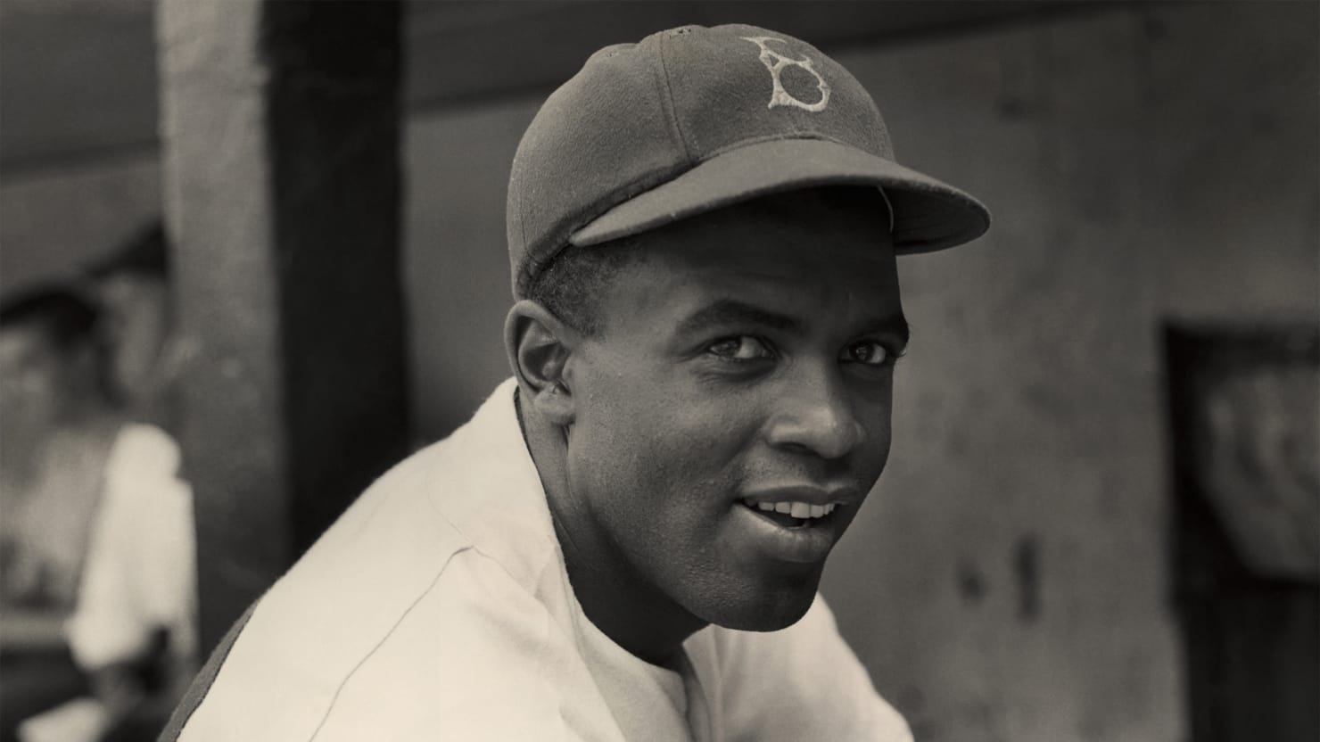 how did jackie robinson overcome racial discrimination Jackie robinson: overcoming adversity jackie robinson, the first african-american in baseball, transformed the face of american sports forever with the outbreak of world war ii, jackie was drafted and assigned to fort riley, kansas where he faced racial discrimination on a daily.