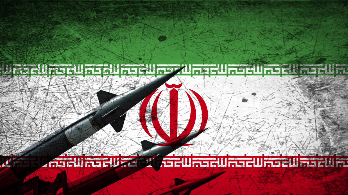 FBI Busts American CEO for Allegedly Shipping Rocket Powder to Iran