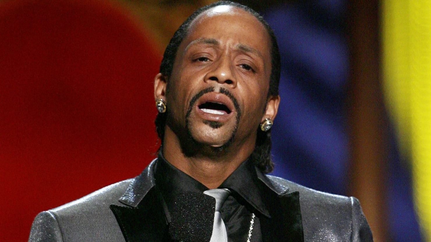 Williams Auto Group >> Katt Williams Got His Ass Kicked By a Teen