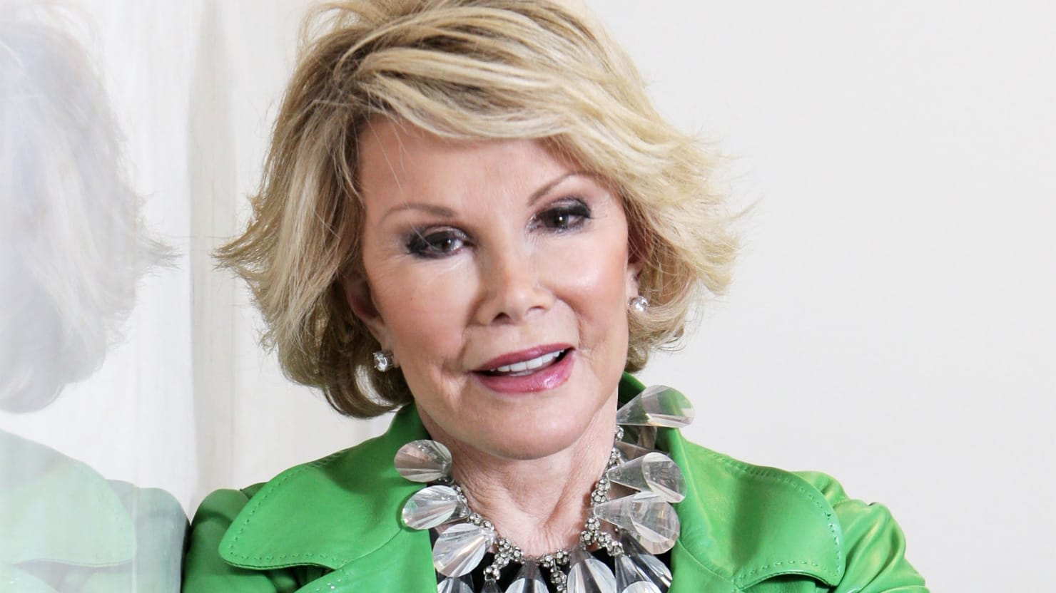 You Can Own A Piece Of Joan Rivers The Story Of Her Math Wallpaper Golden Find Free HD for Desktop [pastnedes.tk]
