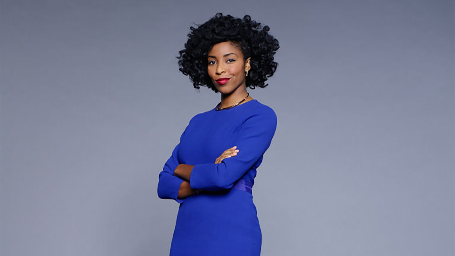 The Daily Show's Jessica Williams Shuts Down Beyoncé's Super Bowl Haters