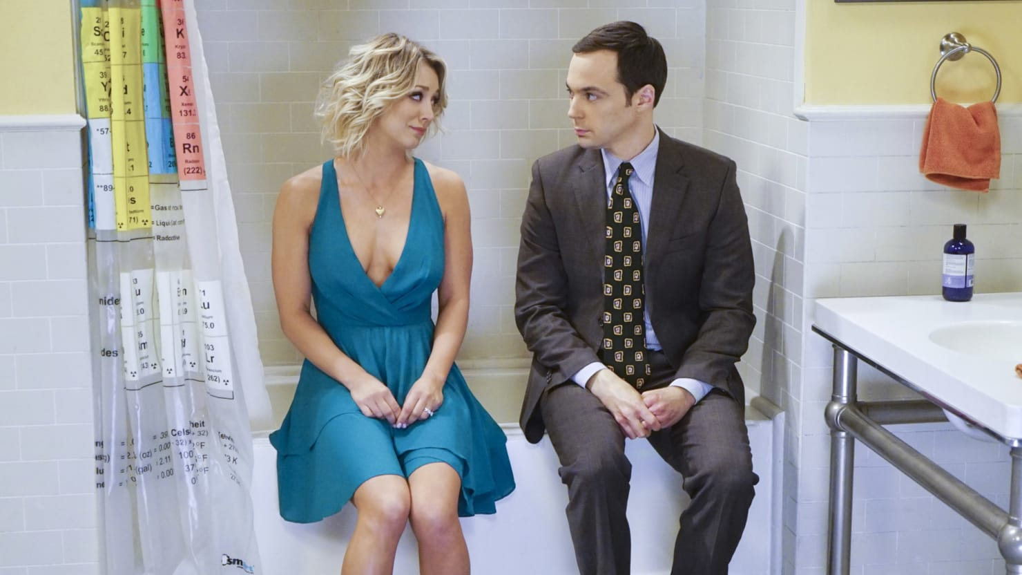 The Big Bang Theory's 200th Episode: Is It One of the Greatest Comedies Ever?