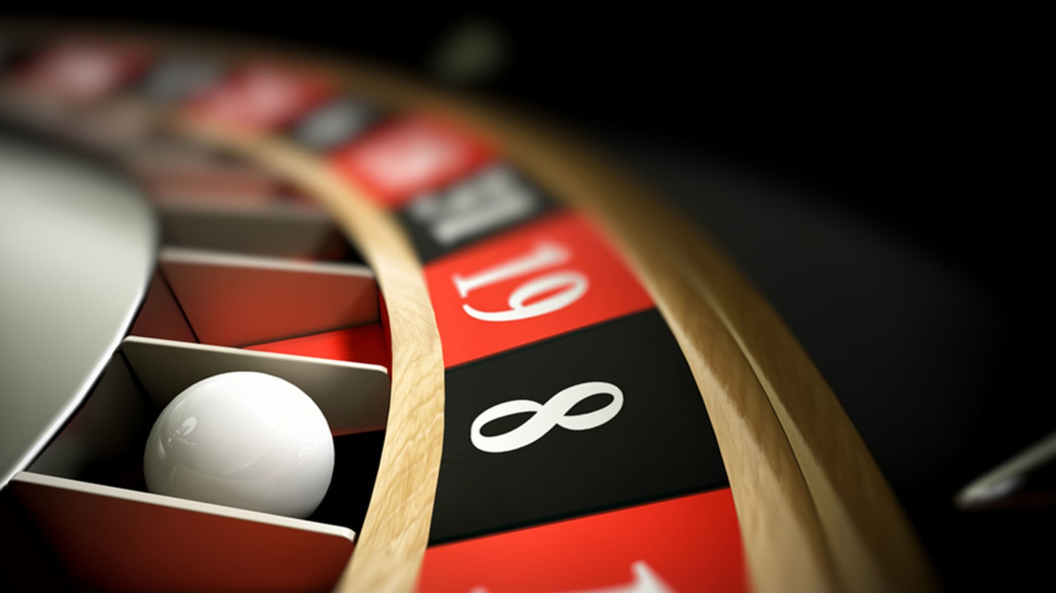 Off shore gambling online pokerguide casino pokersits ladbrokes