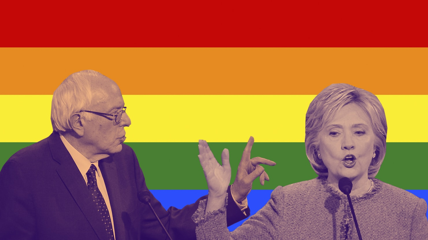hillary-clintons-views-on-gay-marriage