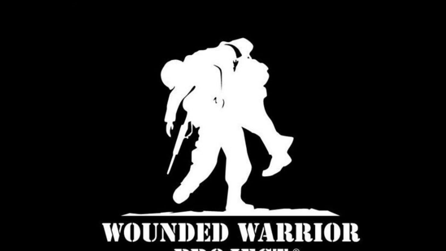 Executive Auto Group >> Wounded Warrior Project Added to Charity Navigator 'Watchlist'