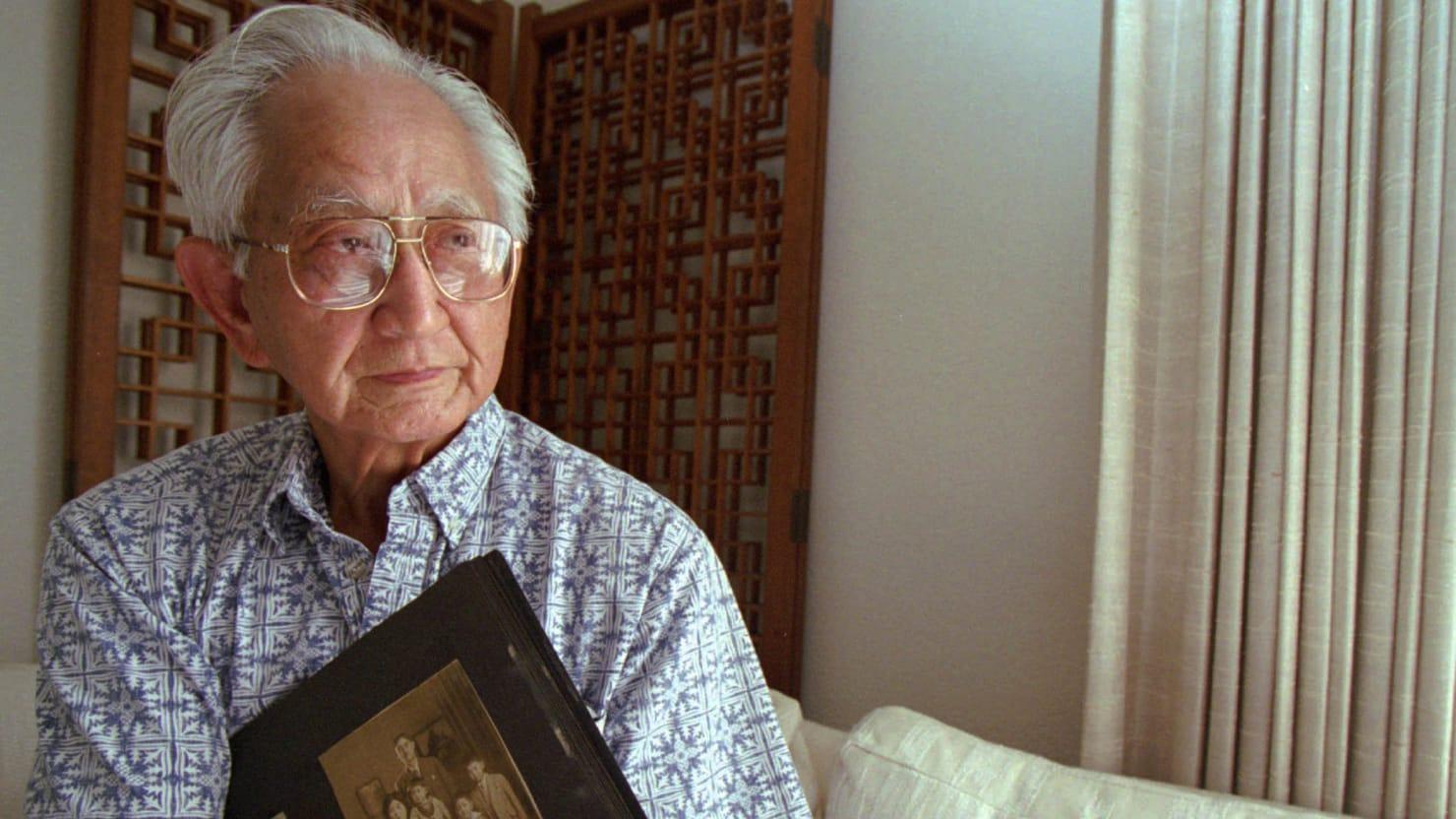 The Japanese-Americans Who Helped the U.S. Win World War II