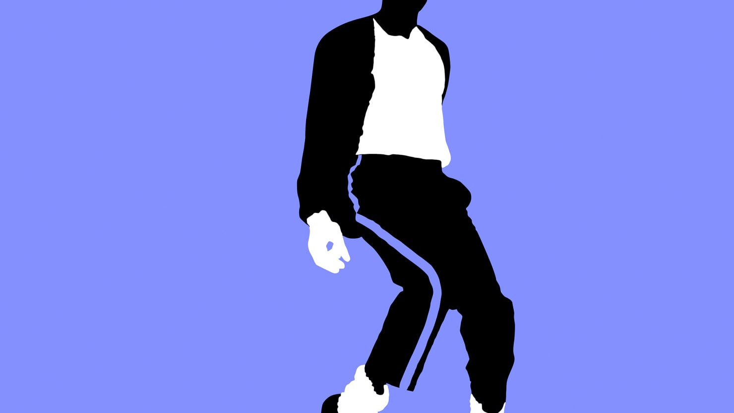 Cakewalk, Moonwalk, Electric Boogaloo: The Dancers Who Defined America as We Know It
