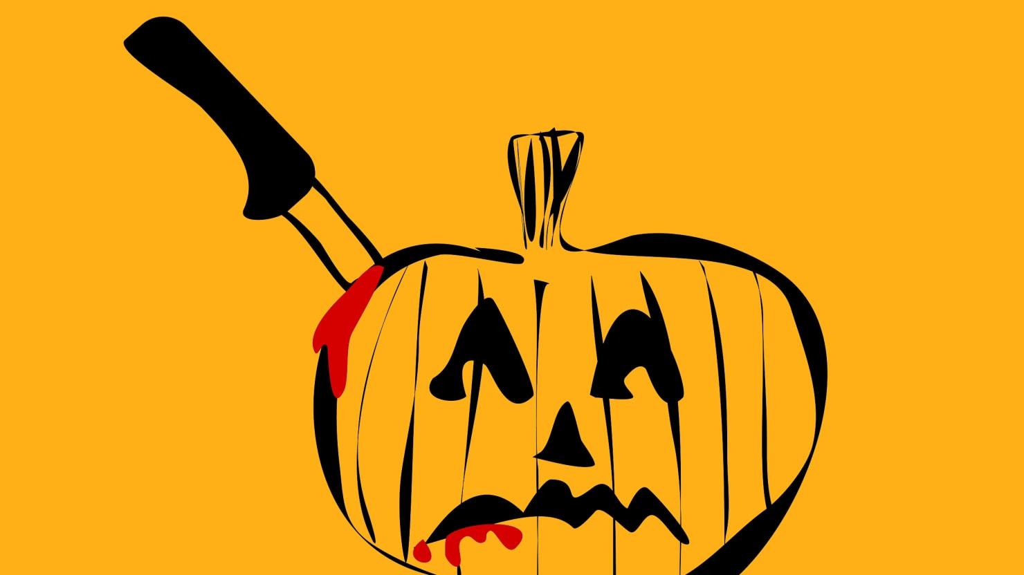 Japan\'s Yakuza Cancels Halloween