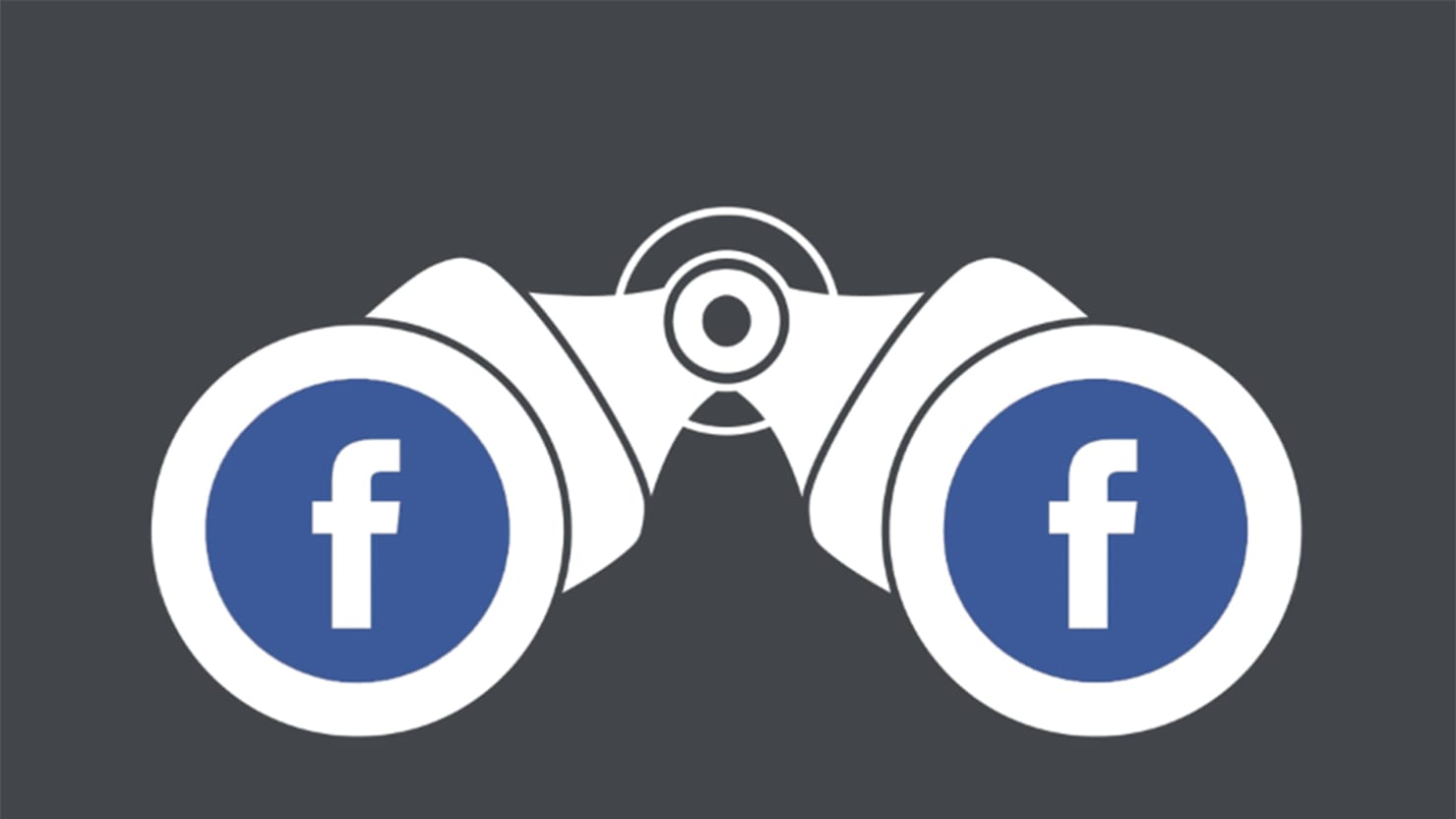 Facebook Is Spying On Your Clipboard