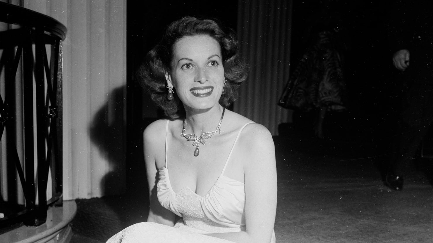 Maureen O'Hara nude (71 photo), Sexy, Leaked, Instagram, braless 2018