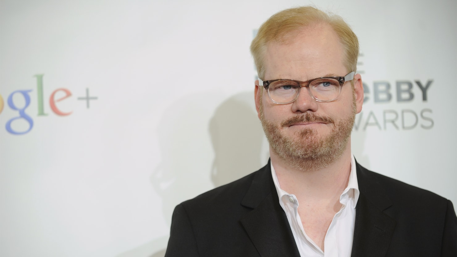 Everything You Need To Know About Parenting In 12 Jim Gaffigan Quotes