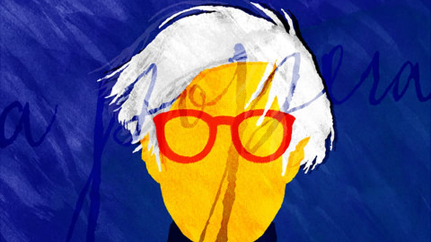Interactive Theater Fans Will Love The New Andy Warhol Opera