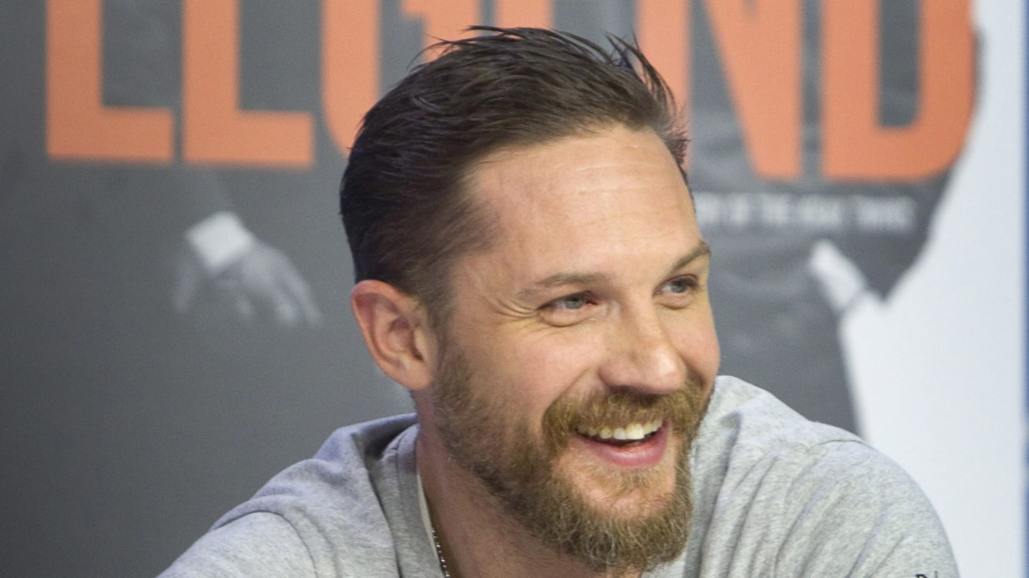 Image result for tom hardy reuters
