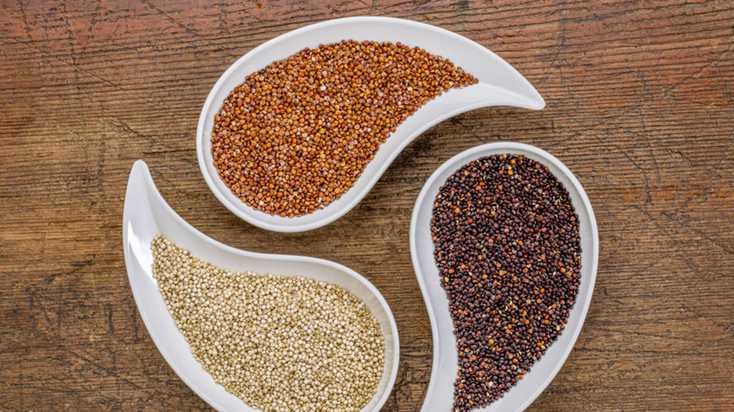 Millennium Auto Sales >> Why You're a Sucker for 'Superfoods'