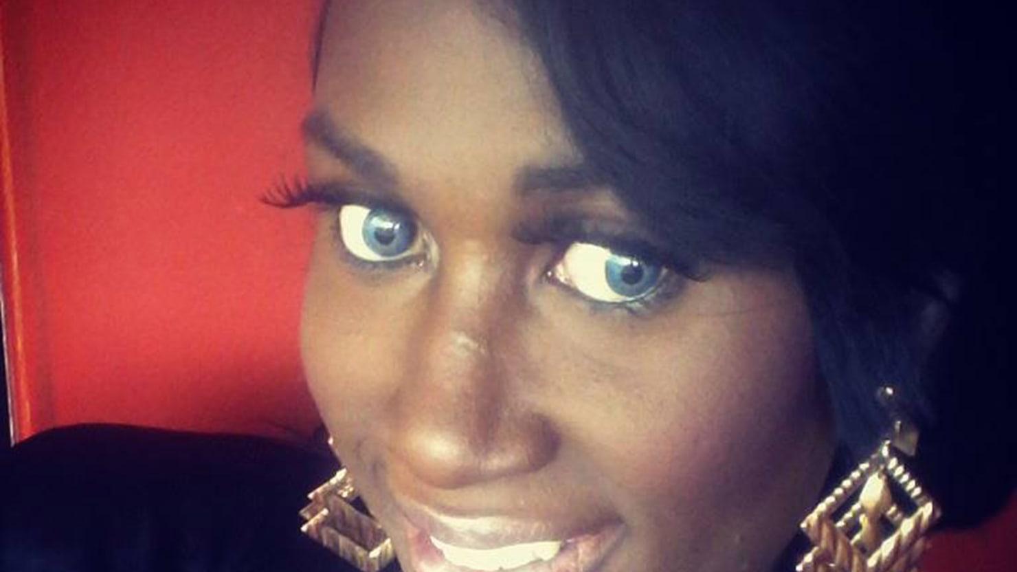 We're Failing Trans Women of Color